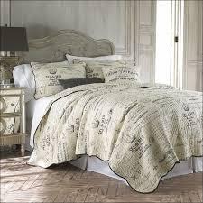 Paris Curtains Bed Bath Beyond Bedroom Amazing Anthology Paris Comforter Black And White Paris