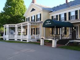 featured inns u0026 restaurants for sale east coast inn brokers