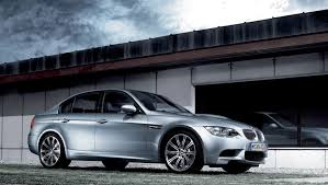 Bmw M3 Sedan - ausmotive com bmw m3 sedan u0026 convertible u2013 australian pricing