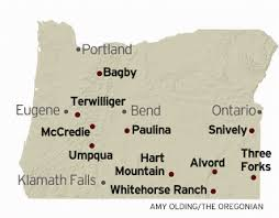 map of oregon springs oregon gifts of comfort and the diary of a central