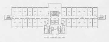 House Plans Washington State by Housing U0026 Residence Life Washington State University