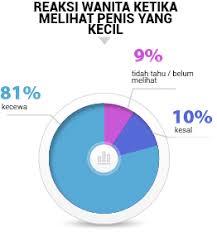 toko obat sayfu jual obat penirum asli di makassar 082221616707