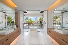 Architectural Digest Home Design Show Free Tickets 2015 by 100 Home Design Show In Miami Home Design Outlet Center