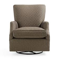 swivel glider chairs living room swivel chairs u0026 recliners for living rooms arhaus