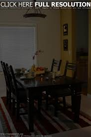 dining room very small dining room ideas wonderful dining room