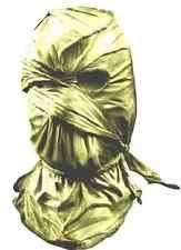Halloween Costumes Jason Jason Voorhees Mask Friday 13th Fancy Dress Halloween Child