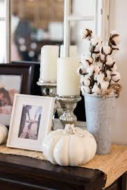 Decorating Your Home For Fall 5 Easy Ways To Decorate Your Home For Fall
