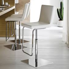 Modern Bar Furniture by How To Choose Kitchen U0026 Dining Room Seating Ideas At Lumens Com