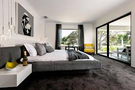 how to decorate a man s bedroom small bedroom design ideas for men decoration ideas inspiring