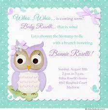 chagne brunch bridal shower invitations baby shower brunch invitation wording yourweek 91addfeca25e