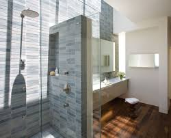 shower small shower ideas awesome small steam shower awesome new