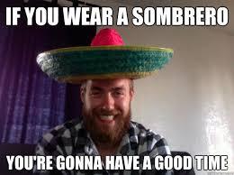 Meme Mexicano - mexicano blanco memes quickmeme