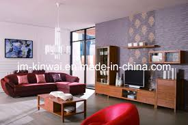 best 30 living room furniture tv units decorating design of best