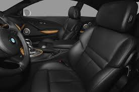 2010 bmw m6 price photos reviews u0026 features