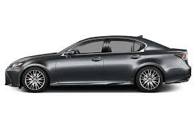 lexus gs 450h hybrid 2009 2016 lexus gs 450h price photos reviews u0026 features