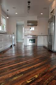 brilliant wood flooring orleans 24 best images about mbr ideas