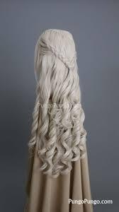 daenerys targaryen costume spirit halloween best 20 khaleesi costume ideas on pinterest dragon costume