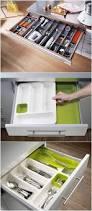 accessories kitchen storage drawers best custom kitchen cabinets