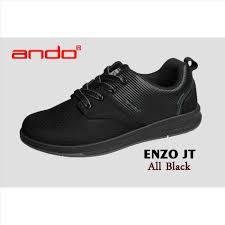 Sepatu Nike Elevenia laki webhead abu elevenia nike sepatu capung hitam air max