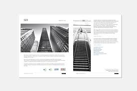 Agio Manhattan by Agio White Paper Lozano Design