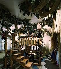 bedroom fantasy ideas toddler jungle bedroom ideas lovely tree house kids fantasy for the