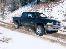 2002 dodge dakota truck 2002 dodge dakota cab review road test four wheeler magazine