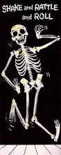 Halloween Skeleton Dance 25 Best Ideas About Halloween Ii On Pinterest Michael Myers