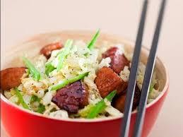 comment cuisiner du choux chinois recette de sauté porc au chou chinois et pois gourmand