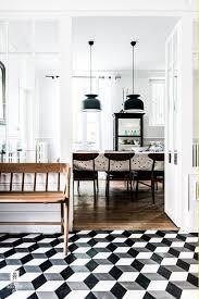 Interior Floor Tiles Design 367 Best Tile And Design Images On Pinterest Art Deco Bathroom