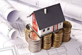 Finanzierung Haus Baufinanzierung Finanzierung Ihres Hauses Umschuldung