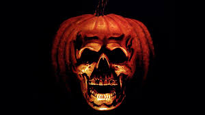 halloween scary backgrounds halloween movie wallpaper backgrounds wallpapersafari