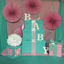 baby u0026 co centerpiece set centerpieces babies and girls