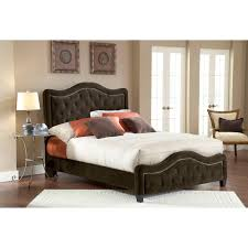 bedroom low profile headboard for elegant your bed design ideas