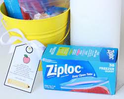 Teacher Gift Basket Back To Teacher Gift Basket Inspiration U0026 Printable Taga