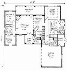 floor planning drawing of floor plan area a floor plan houses floor plans fresh