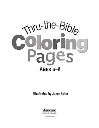 http www standardpub com content site130 filessamples