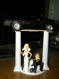 car wedding cake toppers vintage car wedding cake toppers car toppers collectibles daily