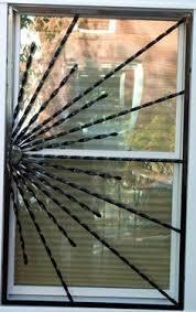 good looking basement window security bars lowes 2 homey