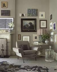 corner gallery walls u2013 design indulgences
