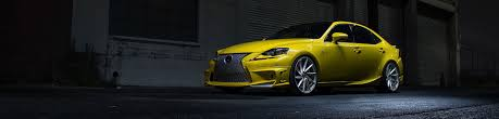 lexus is made by whom privacy policy european motorcars middletown connecticut