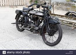 1910 motorcycle stock photos u0026 1910 motorcycle stock images alamy