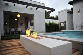 modern interior kitchen design mr architecture marries ms modern interior design milk