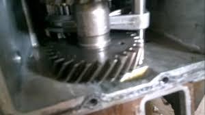 mitsubishi pajero pinin io manual gearbox v5m21 a 4x4 pajero