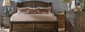 Used Furniture Stores Evansville Indiana Furniture Mattresses In Omaha Harrisburg And Carmi Il Omaha