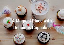 order cupcakes online order cupcakes online kupcakerie