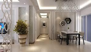how to do interior decoration at home captivating how to interior design a house contemporary best