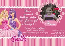 baby birthday invitations templates free futureclim info