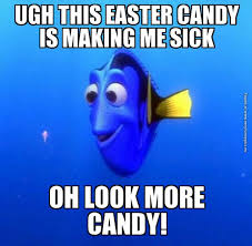 Candy Meme - 20 very funny candy pictures and images
