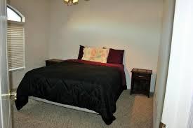 Furnished Homes For Sale Mesa Az 7617 E Des Moines Circle Mesa Az 85207