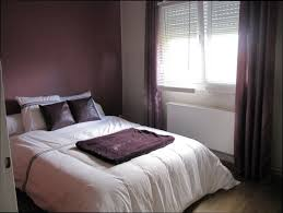 deco chambre prune chambre deco deco chambre prune taupe